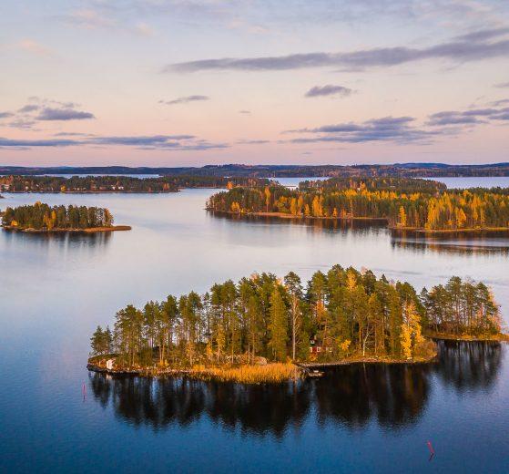 Titelbild NORDIS Finnlines © Nordlandblog