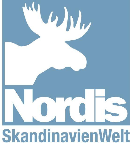 Nordis Skandinavien