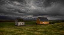 Titelbild-Fotowettbewerb-Nordis-2020